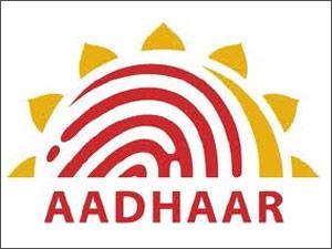 aadhar-logo