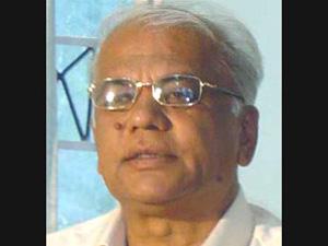 Karnataka cabinet expanded