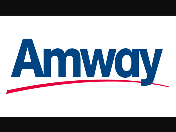 Amway India head arrested: Rpt