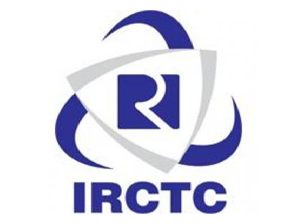 IRCTC site to book 7,200 tickets per mnt