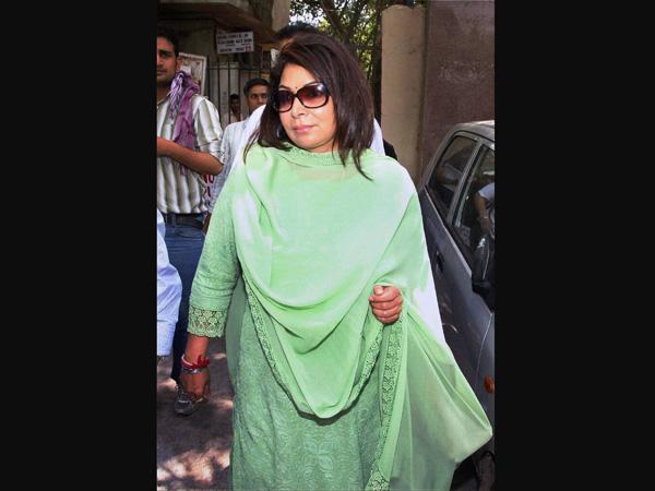 2G: Niira Radia deposes in court