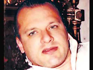 US may give India access to Headley