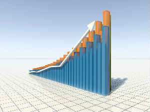 Mexican economy growth faster in 2014