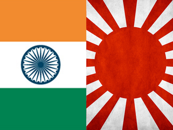 India, Japan differ on CTBT