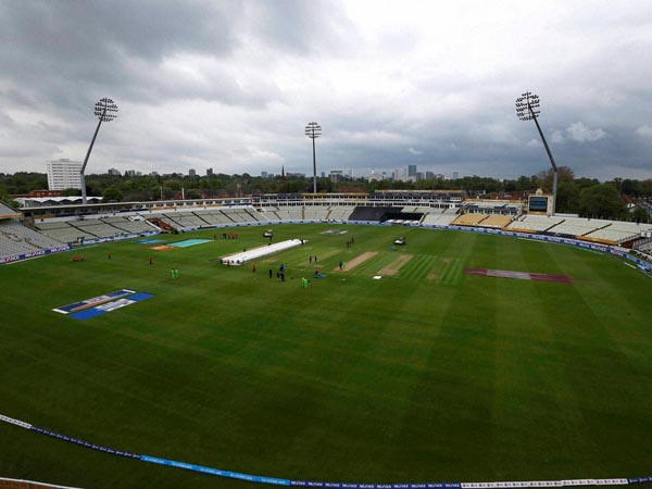 India play Lanka, pace is key
