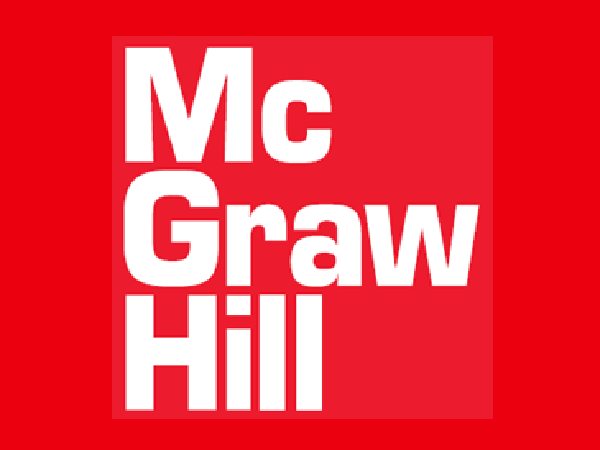 McGraw Hill raises stake by Rs 1,900 cr