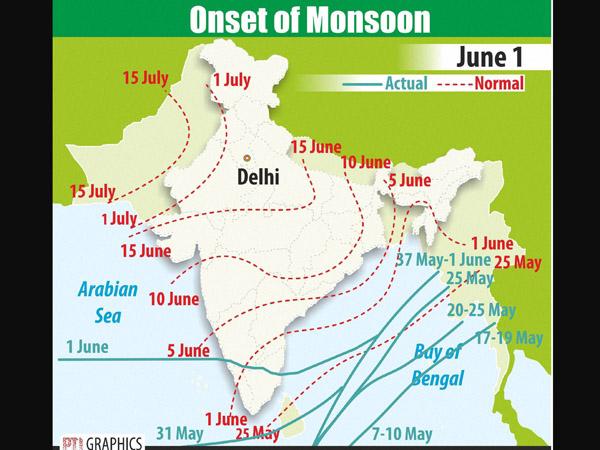 onset-of-monsoon
