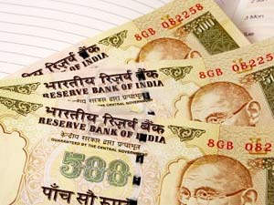 India sends max of 200 secret tax info requests to Switzerland