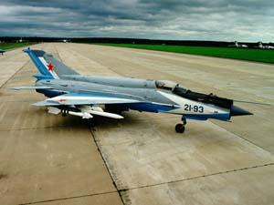 aircraft-mig21