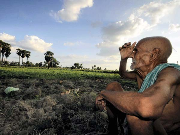 "Maharashtra to become ""draught-free"""