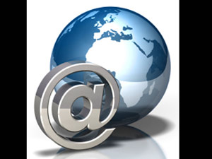 internet-logo.jpg