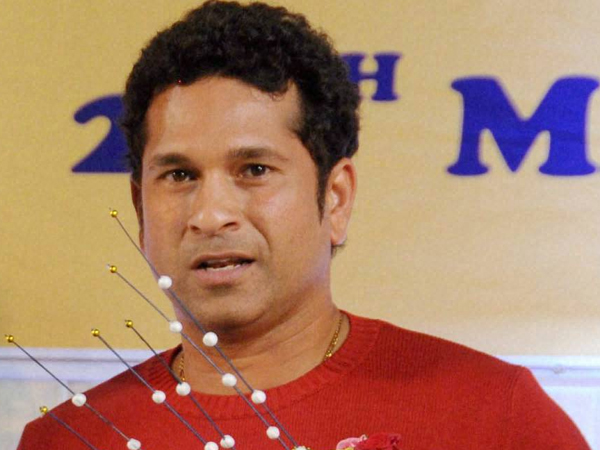 essay on sachin tendulkar in marathi language Previous cricketers who have enterered the school curriculum include chandrakant gulabrao chandu borde and sunil gavaskar, both of whom can be found in marathi language books sachin tendulkar is an icon he helped draw global attention to india future generations should know about him,.