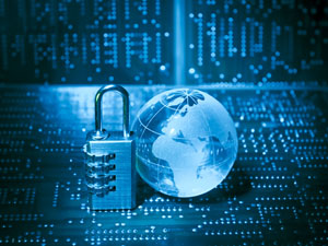 India's steps towards Cyber security