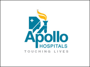Apollo Hospital's offers for seniors