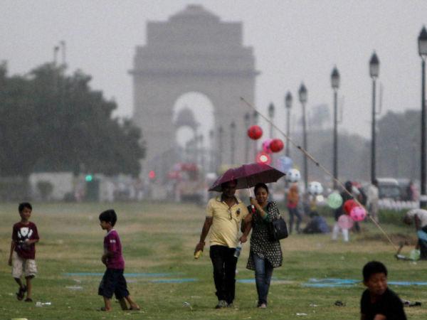 delhi-rain-1