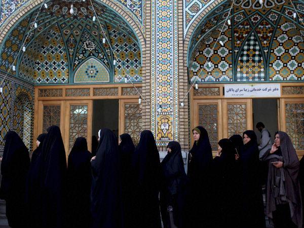 iran-prez-election