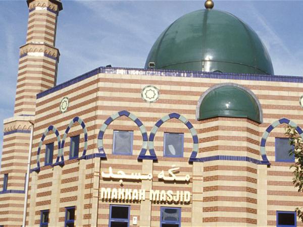 Saudi Arabia urges people to postpone Haj plans