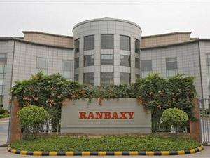ranbaxy-300