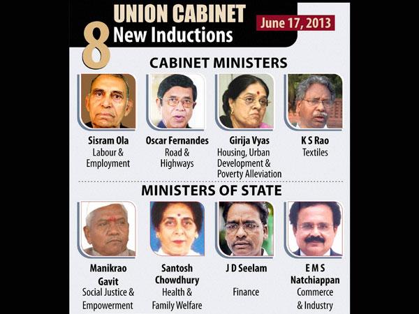 union-cabinet-expansion