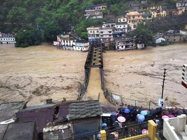 haridwar to hemkund with Kedarnath Badly Hit Flood Waters Receding 1240057 on indiataxionline co additionally Rameshwaram furthermore Hotels In Kedarnath besides Kmvn Binsar140 besides 836.