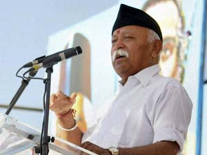 mohan-bhagwat-education-environment