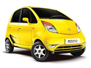 tata-nano-300