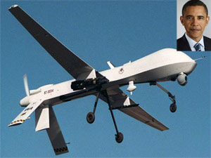 drone-attck-obama