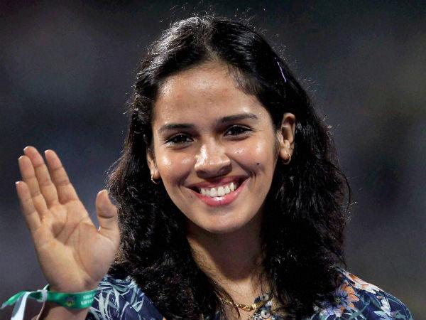 saina-nehwal-badminton
