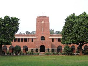stephens-college-delhi