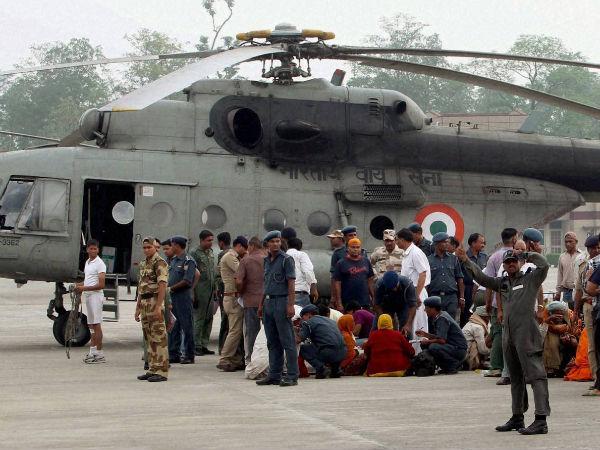 iaf-chopper-rescue