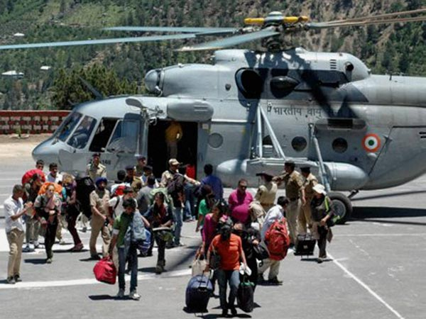 iaf-helping-survivors
