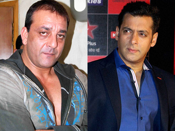 Salman Khan Controversy | Hit Run Case | Mumbai Court ...