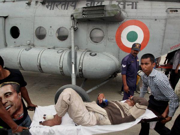uttarakhand-rescue