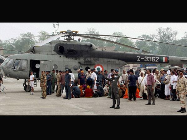 mi-17v5-helicopter
