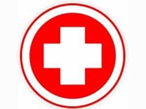 doctor-symbol