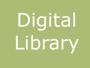 NE India's first online digital library