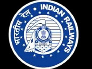 indian-railways-logo