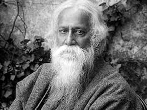 Museum, book to honour Tagore's eldest son