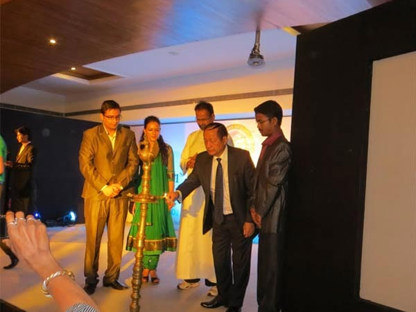 OneIndia-the best Web-media of the Year