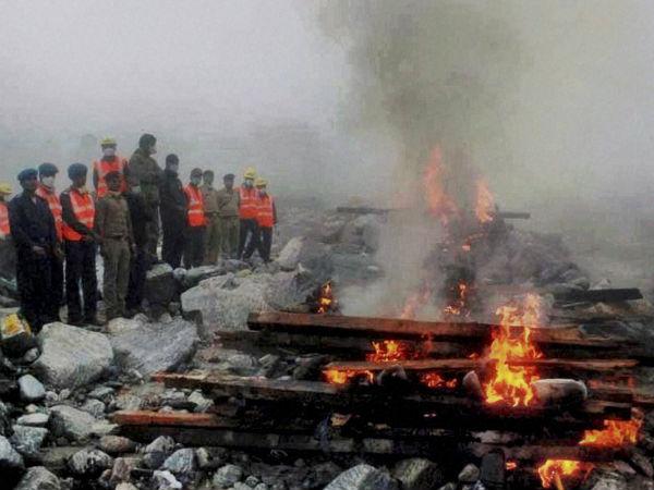 uttarakhand-cremation