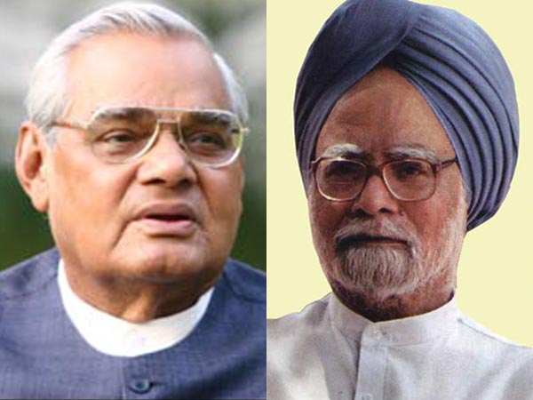 National Highways | NDA | UPA | Atal Bihari Vajpayee