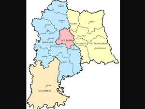 national-capital-region-delhi
