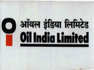 Oil India to invest Rs 12,000 crore
