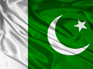 5.1 magnitude quake hits Pakistan