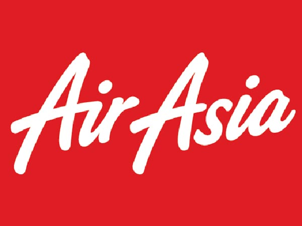 AirAsia to invest $30 mn for Indian JV