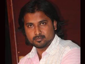 Actor Hemanth Kumar dead