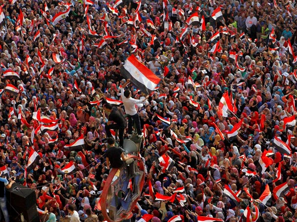 opponents-of-egypt-president