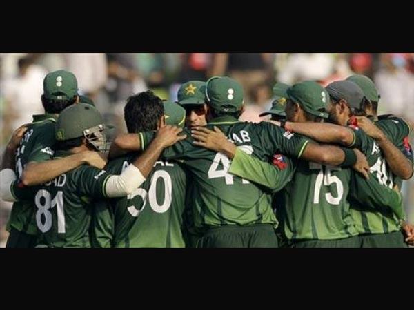 Now, rape allegations hit Pak cricket