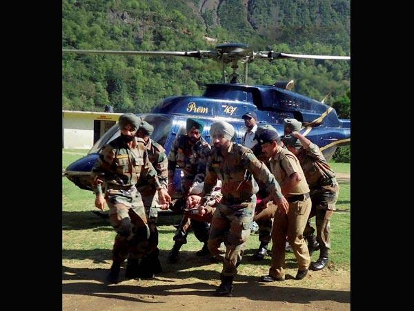 rescue-operation