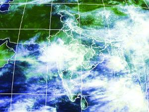 weather-india